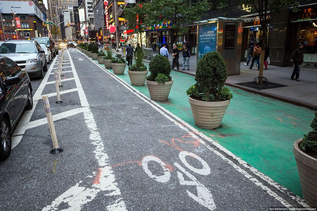велосипедная дорожка фото выбрать канат для